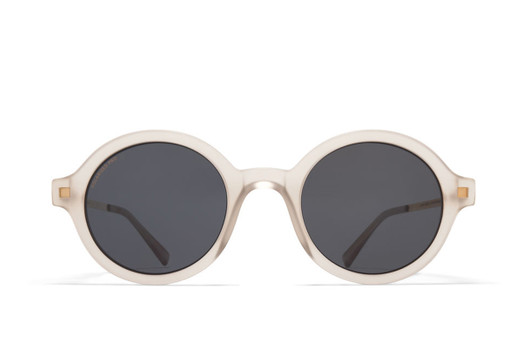 MYKITA ESBO SUN, MYKITA sunglasses, fashionable sunglasses, shades