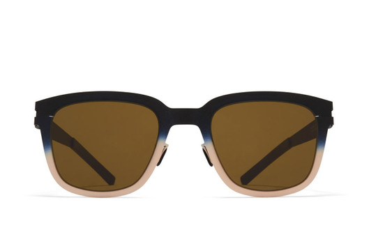 MYKITA DEEP SUN, MYKITA sunglasses, fashionable sunglasses, shades