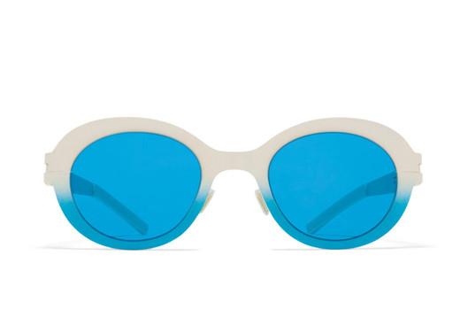 MYKITA FOCUS SUN, MYKITA sunglasses, fashionable sunglasses, shades