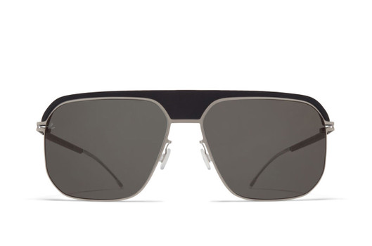 MYKITA ML06 SUN, MYKITA sunglasses, fashionable sunglasses, shades