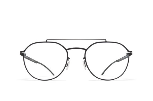 MYKITA ML07, MYKITA sunglasses, fashionable sunglasses, shades