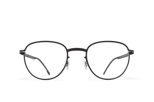 MYKITA ML09, MYKITA sunglasses, fashionable sunglasses, shades