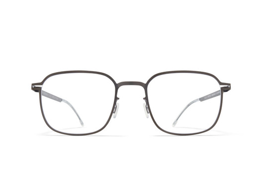 MYKITA ML10, MYKITA sunglasses, fashionable sunglasses, shades