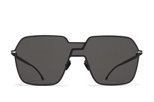MYKITA STUDIO 12.3 SUN, MYKITA sunglasses, fashionable sunglasses, shades
