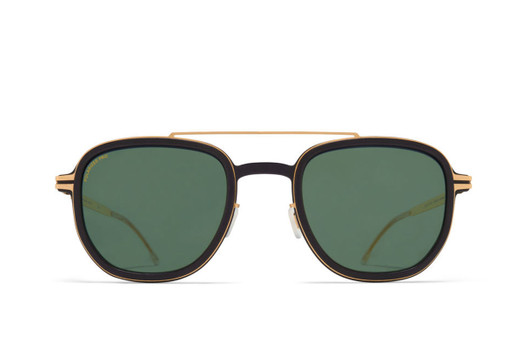MYKITA ALDER SUNMYKITA, MYLON, sunglasses, fashionable sunglasses, shades
