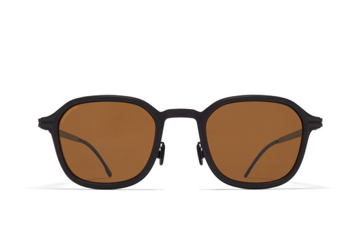 MYKITA FIR SUNMYKITA, MYLON, sunglasses, fashionable sunglasses, shades