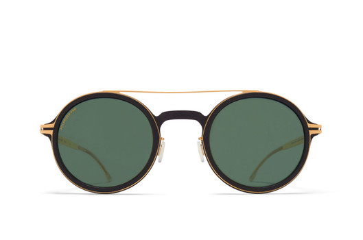 MYKITA HEMLOCK SUNMYKITA, MYLON, sunglasses, fashionable sunglasses, shades
