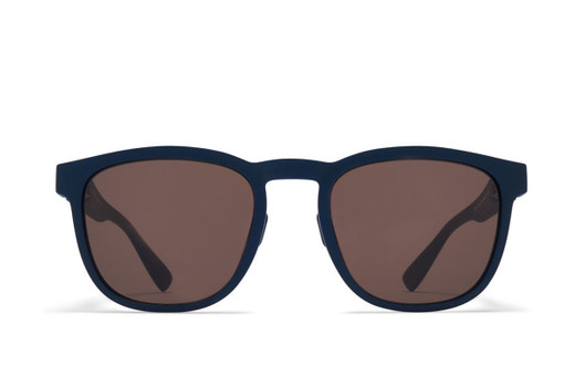MYKITA LOVELL SUNMYKITA, MYLON, sunglasses, fashionable sunglasses, shades