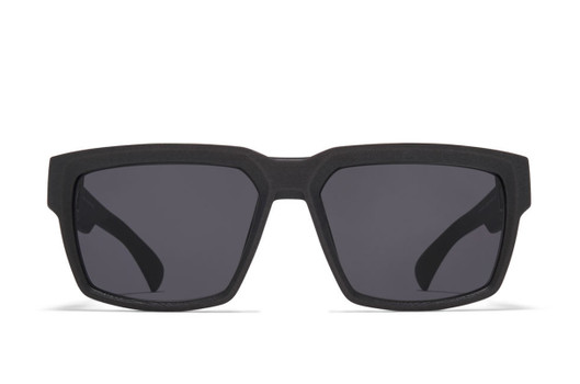 MYKITA MUSK SUNMYKITA, MYLON, sunglasses, fashionable sunglasses, shades