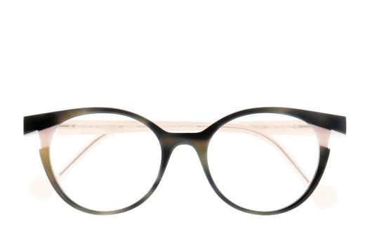 BAHIA 3, Face a Face frames, fashionable eyewear, elite frames