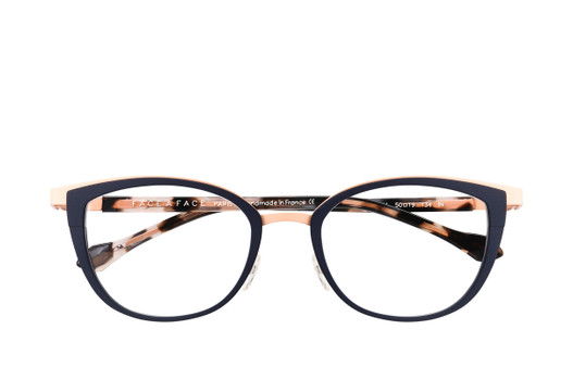 MASHA 1, Face a Face frames, fashionable eyewear, elite frames