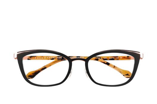 MASHA 2, Face a Face frames, fashionable eyewear, elite frames