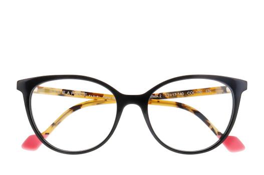 NORMA 2, Face a Face frames, fashionable eyewear, elite frames