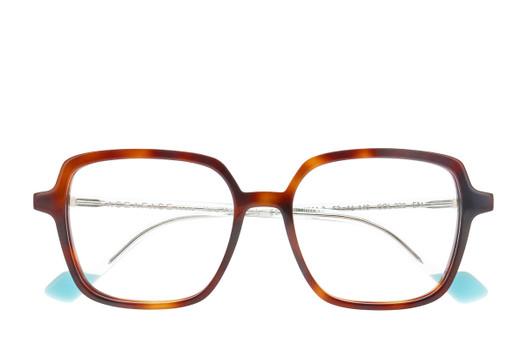 NORMA 3, Face a Face frames, fashionable eyewear, elite frames