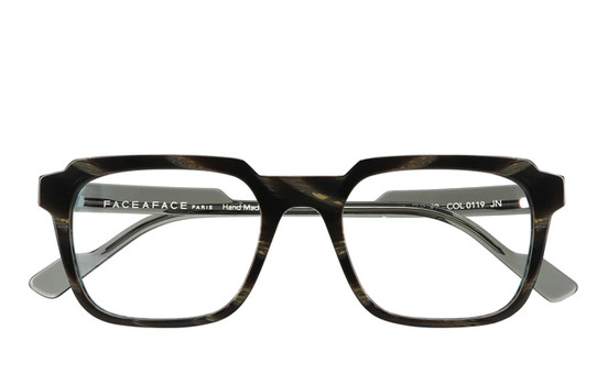 STAMP 2, Face a Face frames, fashionable eyewear, elite frames