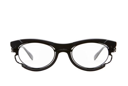 H90, KUBORAUM Designer Eyewear, KUBORAUM eyewears, germany eyewear, italian made glasses, elite eyewear, fashionable glasses