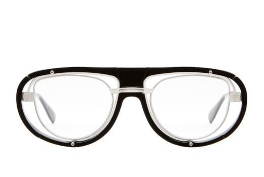 H92, KUBORAUM Designer Eyewear, KUBORAUM eyewears, germany eyewear, italian made glasses, elite eyewear, fashionable glasses