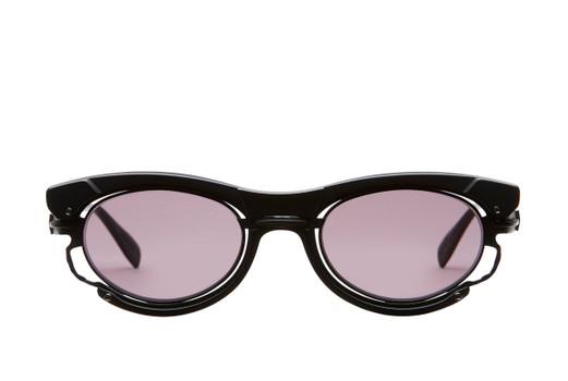 H90 SUN, KUBORAUM sunglasses, KUBORAUM eyewears, fashionable sunglasses, shades