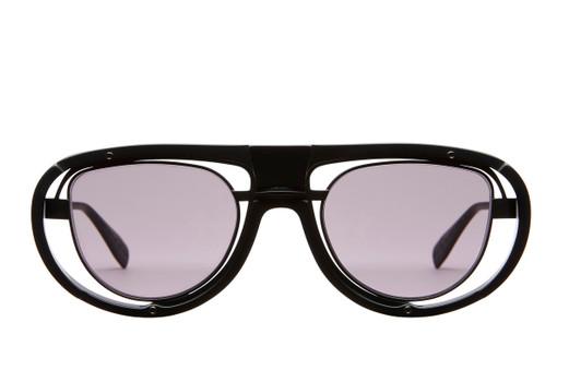 H92 SUN, KUBORAUM sunglasses, KUBORAUM eyewears, fashionable sunglasses, shades