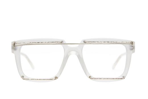 K3 ARTISINAL INSTINCT, KUBORAUM sunglasses, KUBORAUM eyewears, fashionable sunglasses, shades
