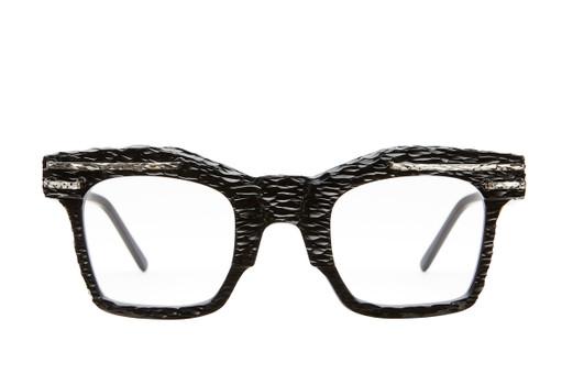 K21 ARTISINAL INSTINCT, KUBORAUM sunglasses, KUBORAUM eyewears, fashionable sunglasses, shades