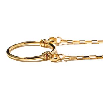 LA LOOP 426L, LA LOOP leash, celebrity styles, elite eyewear