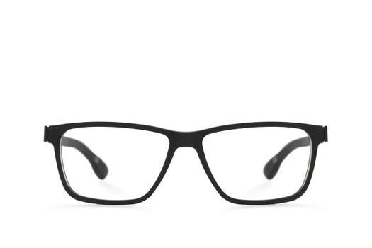 Data, ic! Berlin frames, fashionable eyewear, elite frames