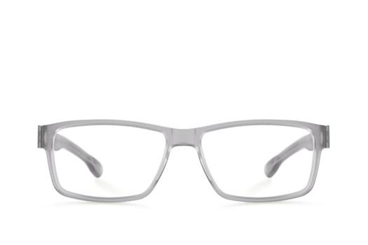 Hack, ic! Berlin frames, fashionable eyewear, elite frames