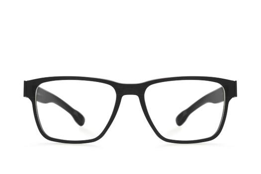 Meta, ic! Berlin frames, fashionable eyewear, elite frames