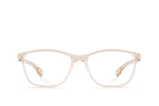 Nuance, ic! Berlin frames, fashionable eyewear, elite frames