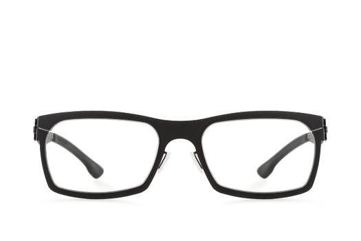 Urban 2.0, ic! Berlin frames, fashionable eyewear, elite frames