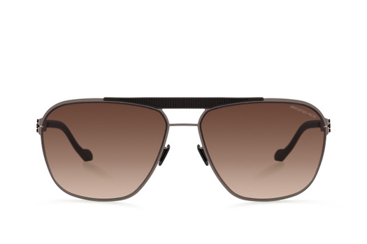AMG 01 Lamelle, ic! Berlin sunglasses, fashionable sunglasses, shades