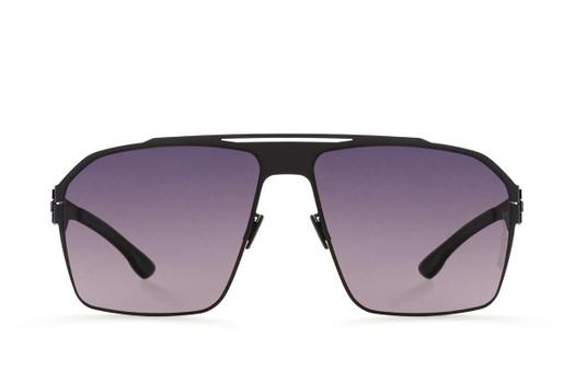 AMG 02, ic! Berlin sunglasses, fashionable sunglasses, shades