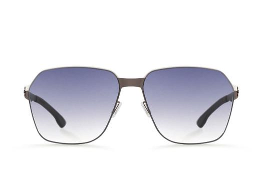 MB 04, ic! Berlin sunglasses, fashionable sunglasses, shades