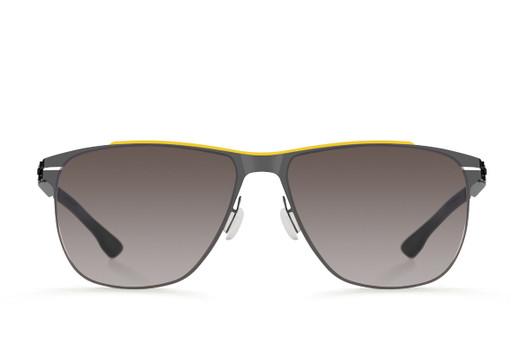 MB 05, ic! Berlin sunglasses, fashionable sunglasses, shades