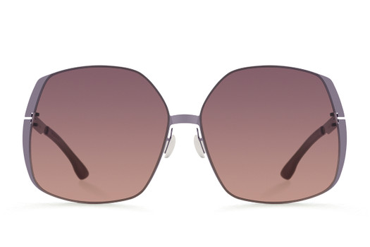 MB 06, ic! Berlin sunglasses, fashionable sunglasses, shades