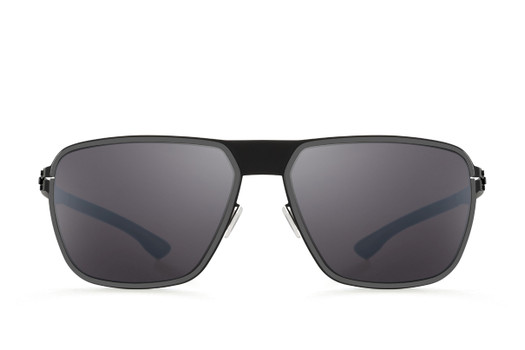 Molybdenum, ic! Berlin frames, fashionable eyewear, elite frames