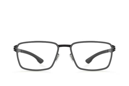 Silicon, ic! Berlin frames, fashionable eyewear, elite frames
