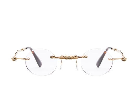 H42, KUBORAUM Designer Eyewear, KUBORAUM eyewears, germany eyewear, italian made glasses, elite eyewear, fashionable glasses