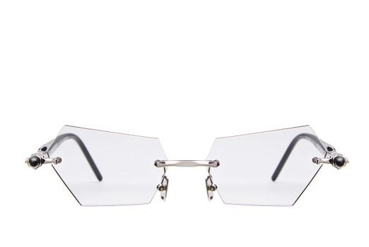 P51, KUBORAUM Designer Eyewear, KUBORAUM eyewears, germany eyewear, italian made glasses, elite eyewear, fashionable glasses