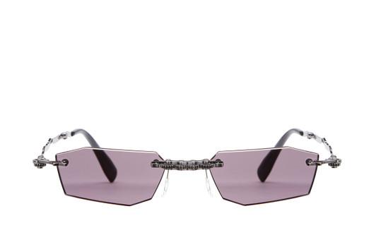 H40 SUN, KUBORAUM sunglasses, KUBORAUM eyewears, fashionable sunglasses, shades