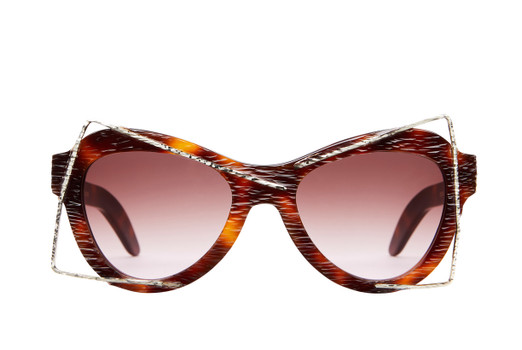 Y2 ARTISINAL INSTINCT, KUBORAUM sunglasses, KUBORAUM eyewears, fashionable sunglasses, shades