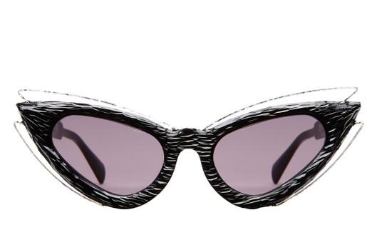 Y3 ARTISINAL INSTINCT, KUBORAUM sunglasses, KUBORAUM eyewears, fashionable sunglasses, shades