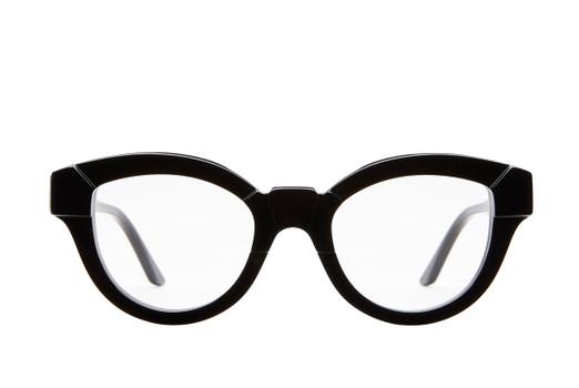 K27, KUBORAUM Designer Eyewear, KUBORAUM eyewears, germany eyewear, italian made glasses, elite eyewear, fashionable glasses