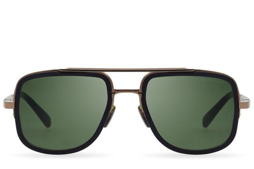 MACH-S SUN, DITA Designer Eyewear, elite eyewear, fashionable glasses