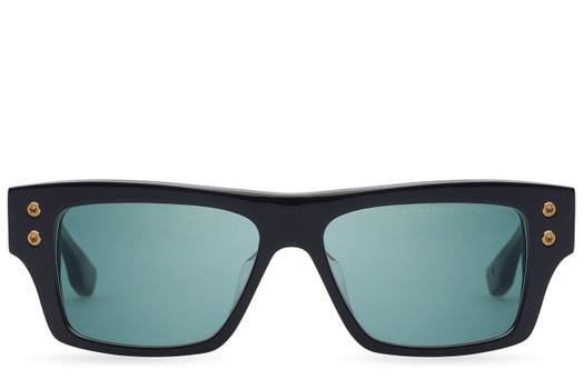 GRANDMASTER-SEVEN SUN, DITA Designer Eyewear, elite eyewear, fashionable glasses