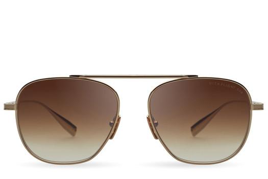 FLIGHT.009 SUN, DITA Designer Eyewear, elite eyewear, fashionable glasses