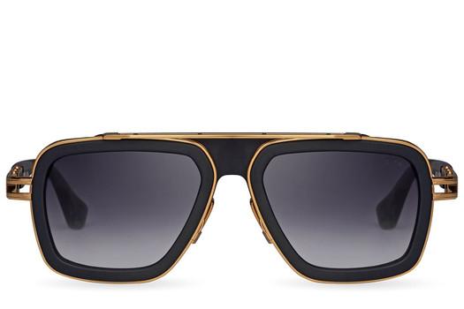 LXN-EVO SUN, DITA Designer Eyewear, elite eyewear, fashionable glasses