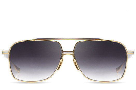 ALKAMX SUN, DITA Designer Eyewear, elite eyewear, fashionable glasses