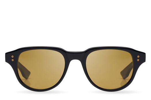 TELEHACKER SUN, DITA Designer Eyewear, elite eyewear, fashionable glasses